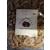 Healthy Gourmet Paleolit Szezámos orsó tészta 250 g