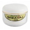 Herbavital Herbavitál Sheavaj Finomítatlan 100 ml