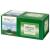 Dr Tea Dr.Tea Zöldmező teakeverék 20 filter