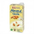 Ecomil Bio Mandula Ital Vaníliás 1000 ml