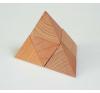 Logikai kirakó - Piramis logikai játék