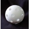 Floorball labda 4 db