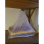 Brettschneider Standard Bell Moskitonetz moszkitóháló