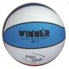 Winner gyakorló mini kosárlabda 5-ös tricolor