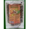 Narancs és Gyömbér - Rooibos/ Vörös Tea (minőségi szálas tea) Újdonság! Steviával enyhén édesítve