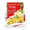 Ravioli sajtos-gombás 250g