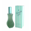 Giorgio Beverly Hills Aire EDT 90 ml
