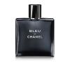 Chanel Bleu de Chanel EDT 300 ml parfüm és kölni