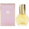 Gloria Vanderbilt Vanderbilt EDT 30 ml