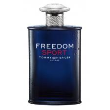 Tommy Hilfiger Freedom Sport EDT 100 ml parfüm és kölni