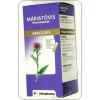 Arkopharma Arkocaps máriatövis kapszula 45x/db
