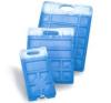 Campingaz Freez Pack M10 kemping felszerelés