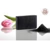 Manna Manna Ében arctisztító szappan 90g tisztító- és takarítószer, higiénia