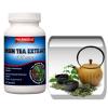 Pharmekal Health Ltd. USA Zöldtea kivonat 300 mg 60 db