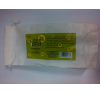 Mosó Mami VegaWash Szappan reszelék 250 g (MosóMami Kft) tisztító- és takarítószer, higiénia