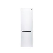 LG GBB539SWCWS hűtőgép, hűtőszekrény