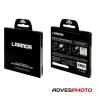 GGS Larmor LCD védő Sony A7
