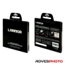 GGS Larmor LCD védő Nikon D5300