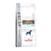 Royal Canin Gastro Intestinal Moderate Calorie GIM 23 2 kg