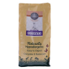 Greenwoods Senior / Light pulyka & rizs - 2 kg
