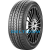 Falken-Ohtsu Euro All Season AS200 ( 215/50 R17 95V XL , felnivédős (MFS) )