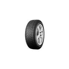 DAYTON DW510E XL 185/60 R15 88T téli gumiabroncs téli gumiabroncs