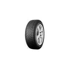 DAYTON DW510E 205/55 R16 91H téli gumiabroncs téli gumiabroncs