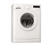Whirlpool AWS 71000 mosógép és szárító