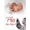 Nincs Adat Pio atya világa 3.