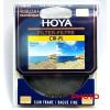 Hoya CLP SLIM 58mm polárszűrő