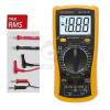 MAXWELL Digitális multiméter (TRUE RMS) 25201