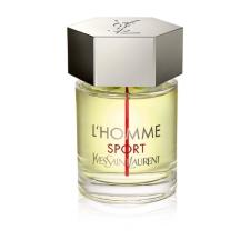 Yves Saint Laurent L'Homme Sport EDT 60 ml parfüm és kölni