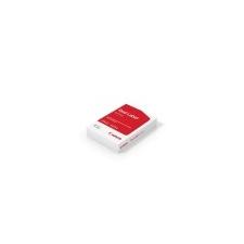 Canon Másolópapír, A4, 80 g, CANON Red Label fénymásolópapír