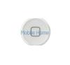 Apple iPad Air HOME gomb, fehér tablet kellék