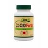 Vitamin Station Coq10 Forte kapszula 100 db