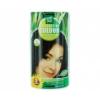 Henna Plus hajfesték 4. Középbarna /49161 1 db