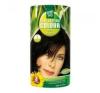 Henna Plus hajfesték 3. Sötétbarna /49150/ 1 db hajfesték, színező