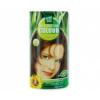 Henna Plus hajfesték 6.35 Mogyoró /49140/ 1 db