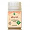 Maximmun Max-Immun Virostat/Viranax kapszula 90 db