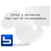 "APC 1U 19"" Black Modular Toolless Blanking Panel"