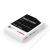 Canon Másolópapír, A4, 80 g, CANON Black Label Zero (LC480BL)