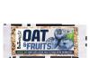 BioTechUSA Oat és Fruits áfonya (BioTech USA) vitamin