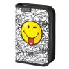 Herlitz - Smiley Rock tolltartó
