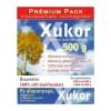 Xukor Édesítőszer Prémium Pack 500 g