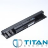 Titan Energy Dell JKVC5