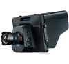 BLACKMAGIC DESIGN Blackmagic Studio Camera 4K videókamera