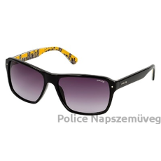 Police napszemüveg S1862 0700