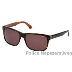 Police S1860 0APB