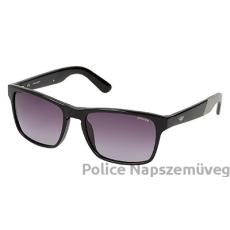 Police S1858 0700