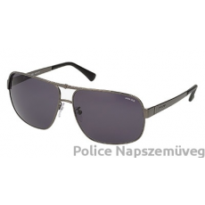 Police S8845 0H68